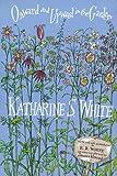Onward and Upward in the Garden, Katharine S. White, 0865475059