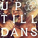 Upp Till Dans