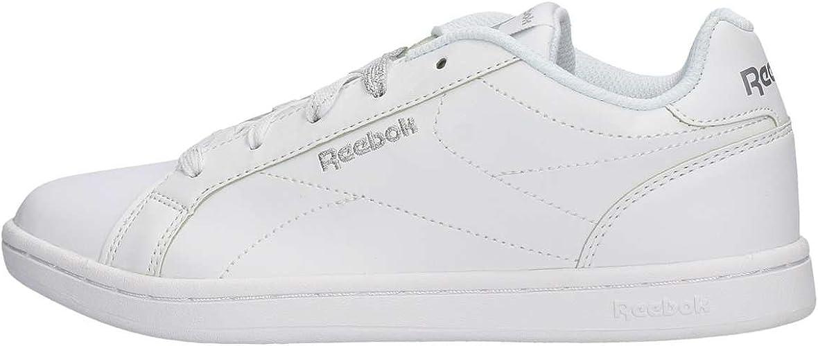 Chaussures de Fitness Fille Reebok Royal Comp CLN 2v