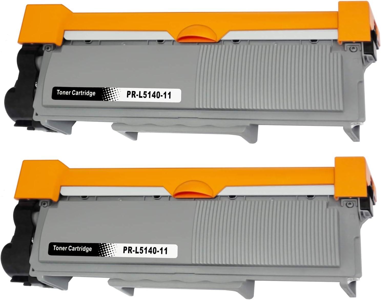 Blumax batería para Polaroid PR L 511 522L Lenmar DLC511 LIC511 ERC590 de Energizer