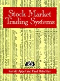 img - for Stock Market Trading Systems book / textbook / text book