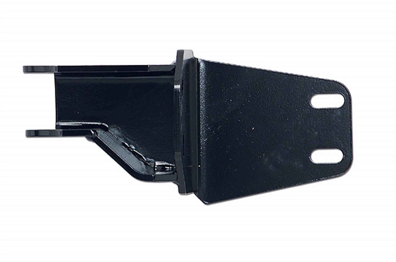 Rubicon Express RE1665 Track Bar Bracket Front XJ/ZJ 4.5''-7.5''