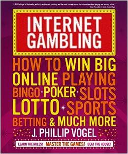 how to win online casino book of rar online