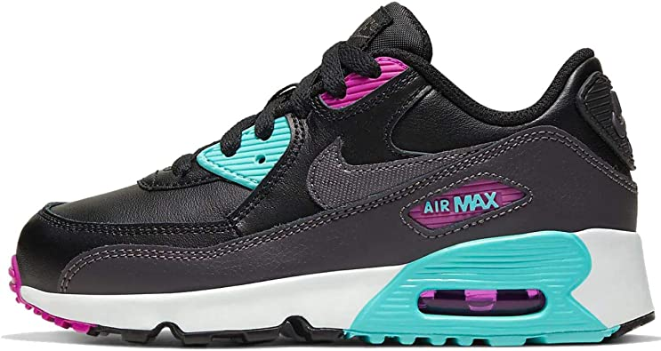 air max 90 ltr ps