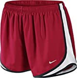 "Nike Tempo Track 3.5"" Women's Athletic Short"