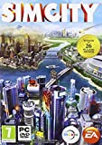 Simcity 2013 (PC DVD)