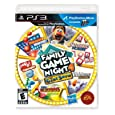 PlayStation 3 Kids & Family Games