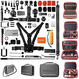 fantaseal multi accessory kits
