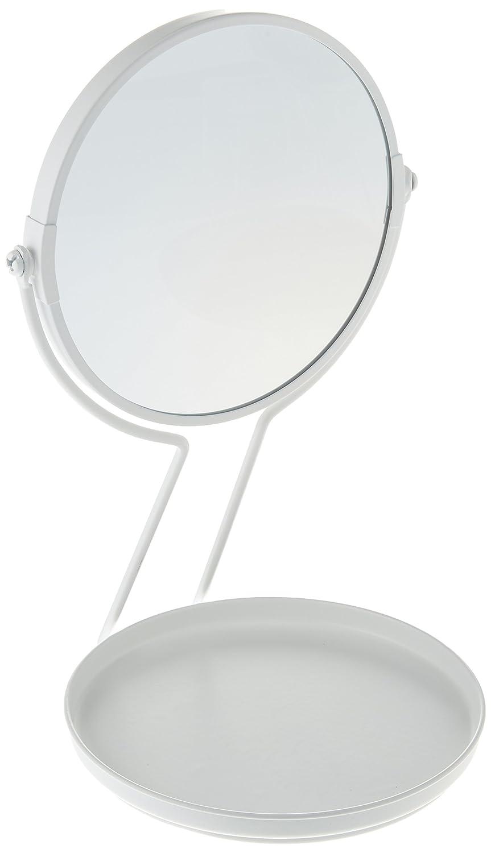 Umbra See Me Mirror 1005281-660