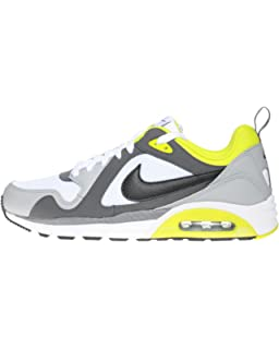 best website 8c7a1 e313e ... go strong mens trainers Nike Air Max Triax White 620990 105 ...