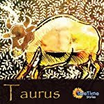 Taurus: Tale Time Stories: Greek Myths of the Zodiac | Vicky Parsons