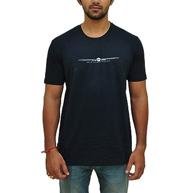 73539af78 Duke Mens Round Neck T-Shirt Multi-Color (Xx-Large), Pack of 3 ...