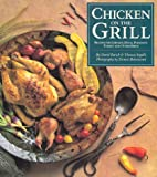 Chicken on the Grill, Barich, 0060968907