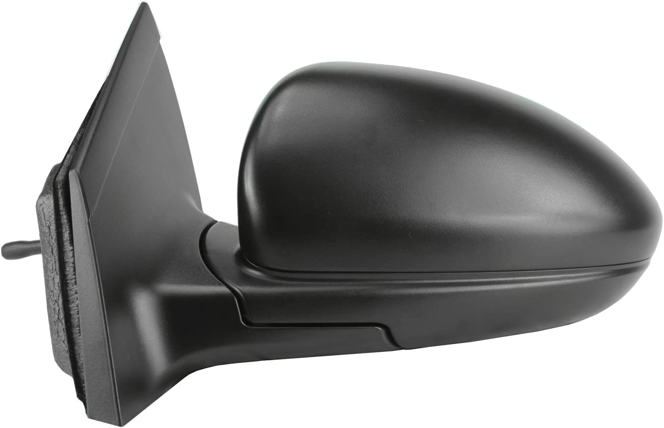 Fit System Driver OFFer Side Mirror Cruze Chevrolet Las Vegas Mall for Limited