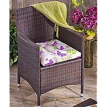 Amazon outdoor cushions purple