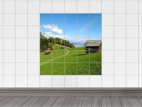 Adesivi per piastrelle adesivi per piastrelle mattonelle immagine