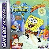 SpongeBob: Super Sponge