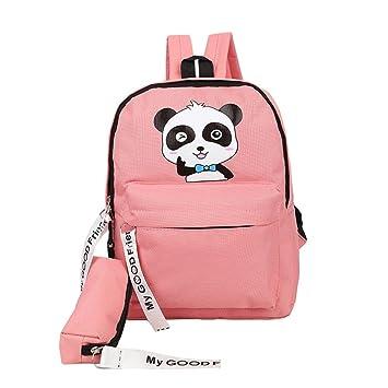 Schönheit vielfältig Stile bester Service GiveKoiu-Bags Cool Rucksäcke für Mädchen für Schule Verkauf ...