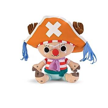 "One Piece DX Súper Chopper Buggy 11 """" ..."