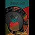 Shaxoa's Gift (Twin Souls Saga Book 2)