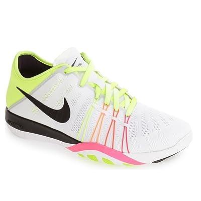 Nike 843988-999, Chaussures de Sport Femme, 37.5 EU