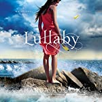 Lullaby: A Watersong Novel, Book 2 | Amanda Hocking