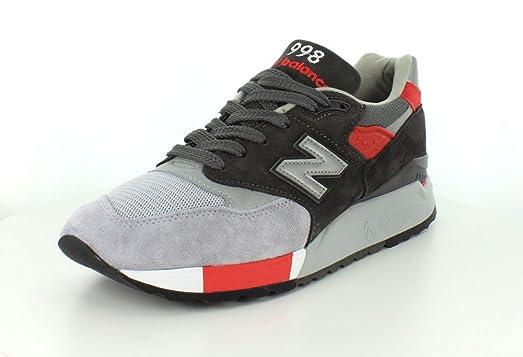 new balance m998