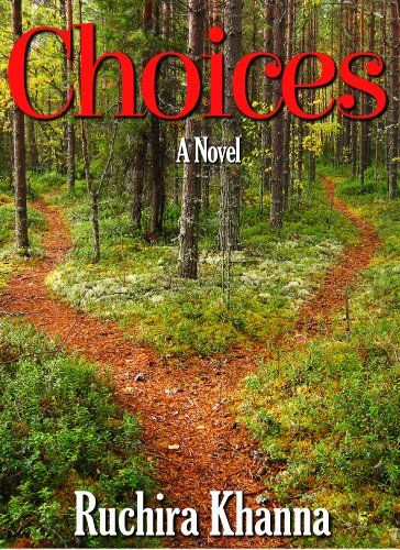 Choices: A Novel