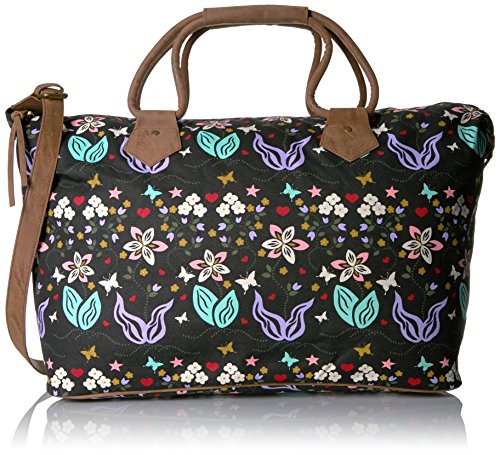 twig-arrow-womens-stela-weekender-floral