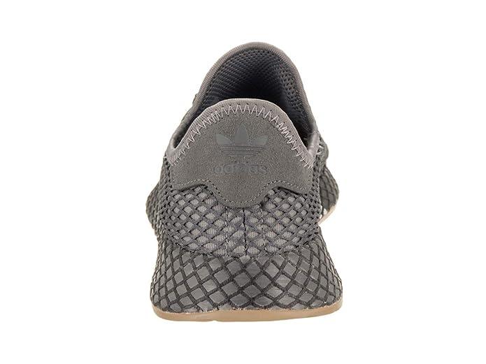 ef5d74311 Amazon.com   adidas Men's Originals DEERUPT Runner Shoes (CQ2627)   Running