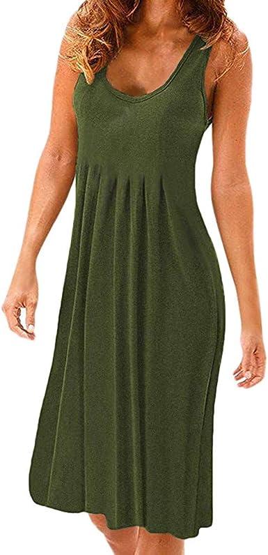 Vestido De Mujer Playa Estampados Casual Corto Traje De Bano Protector Solar Para Cubrir Bikini Flores Verano 2019 Boho Pareo Camisola Piscina Talla Grandes Amazon Es Ropa Y Accesorios