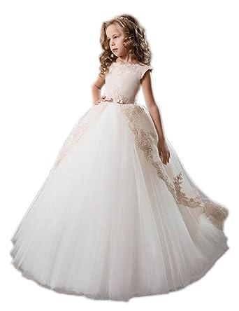 Blumenmaedchen Beyonddress Mädchen Prinzessin Prinzessin Blumenmaedchen Mädchen Kleid Beyonddress Mädchen Kleid Prinzessin Beyonddress bEH2Ye9IWD