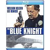 The Blue Knight (1973) [Blu-ray]