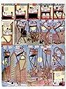 Winsor McCay : Les aventures complètes de Little Nemo par Braun