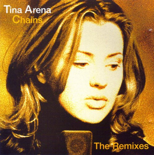 Tina Arena-Chains-CDS-FLAC-1994-FLACME Download