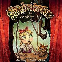 The Squickerwonkers