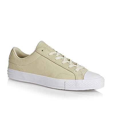Converse Womens Ox Seasonal Trainers Ladies Footwear Fashion Classic Casual
