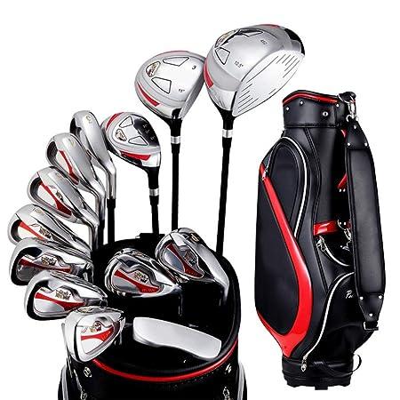 Pro Staff Putter 13 PCS Golf Putter Club de Golf Juego de Palo de ...