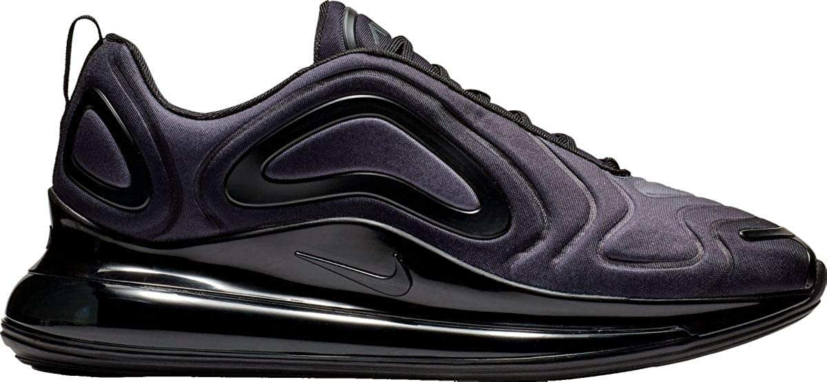 quality design 51176 24e52 Amazon.com   Nike Air Max 720 Men s Running Shoes Size  14   Road Running