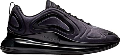 4918ce12 Image Unavailable. Image not available for. Color: Nike Air Max 720 Men's  Running Shoes ...