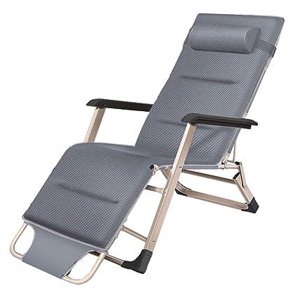 Super Amazon Com Zero Gravity Recliner Chairs Outdoor Sun Creativecarmelina Interior Chair Design Creativecarmelinacom
