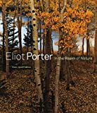 Eliot Porter, Paul Martineau and Eliot Porter, 1606061194