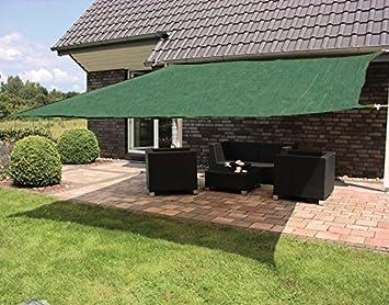 Consul Garden 50230 Toldo Para Exterior Amazones Jardin - Toldos-para-exterior