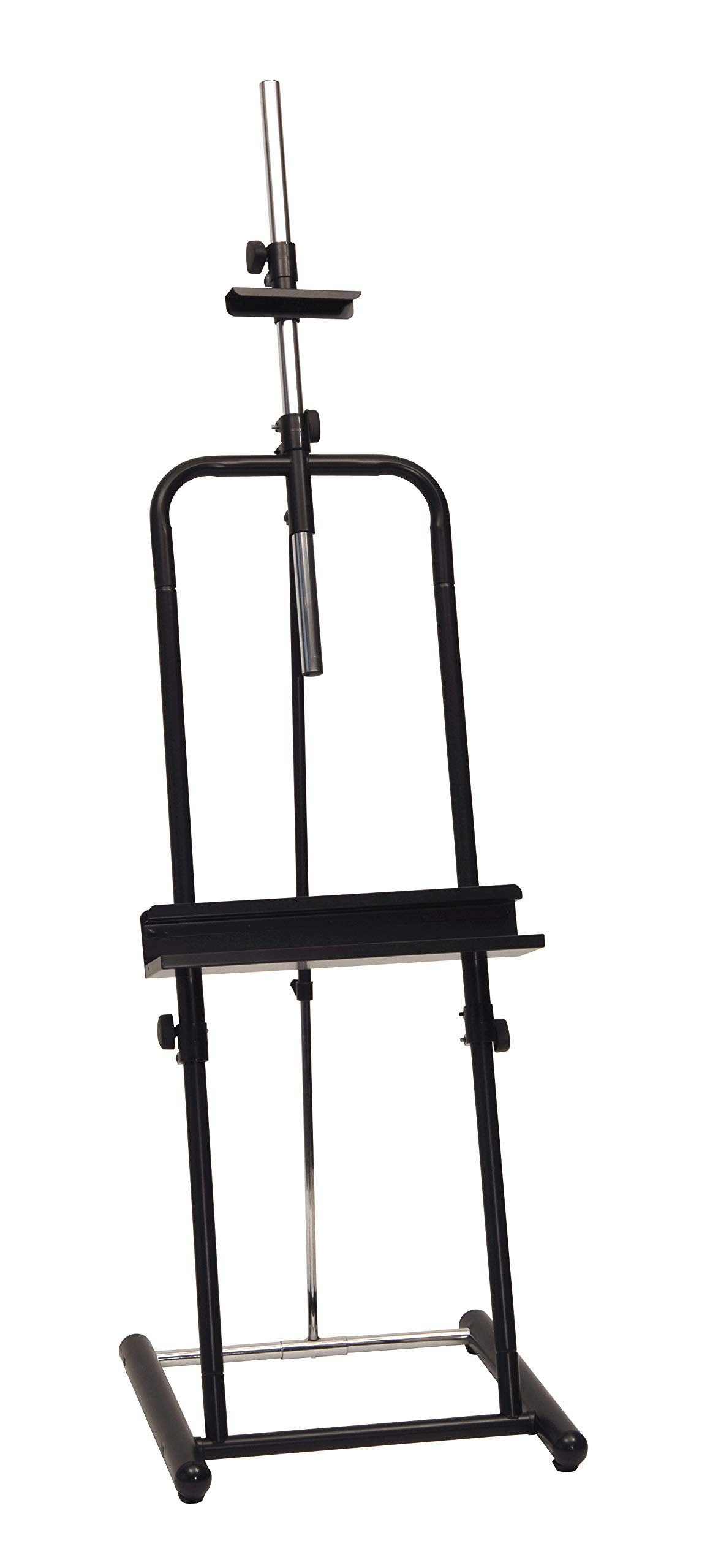 Deluxe Easel  - Black by SD STUDIO DESIGNS
