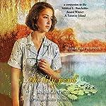 The Lily Pond   Annika Thor,Linda Schenck (translator)