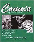 Connie 9780615387963