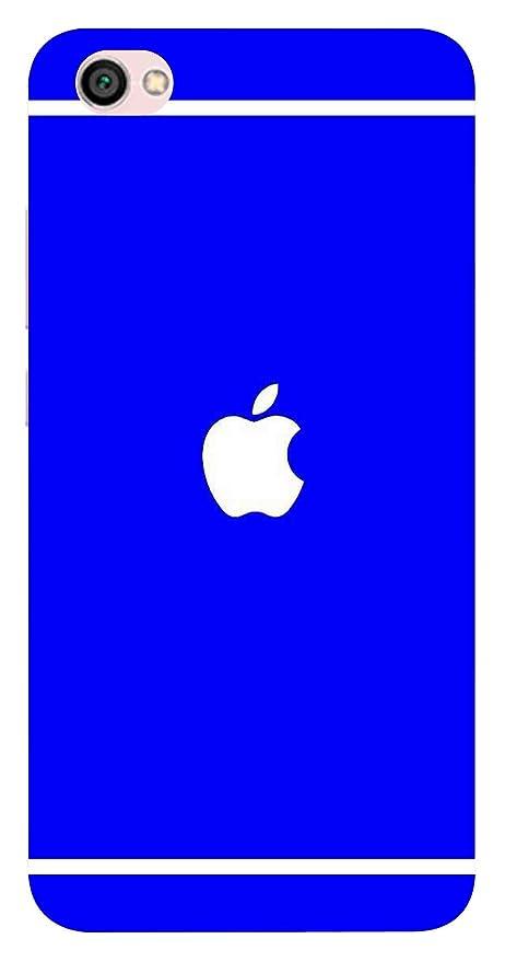 online retailer c08b1 12c0a AC ADITI CREATIONS Back Cover for Mi Redmi Note 5A