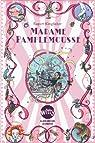 Coffret Madame Pamplemousse : 3 volumes par Kingfisher