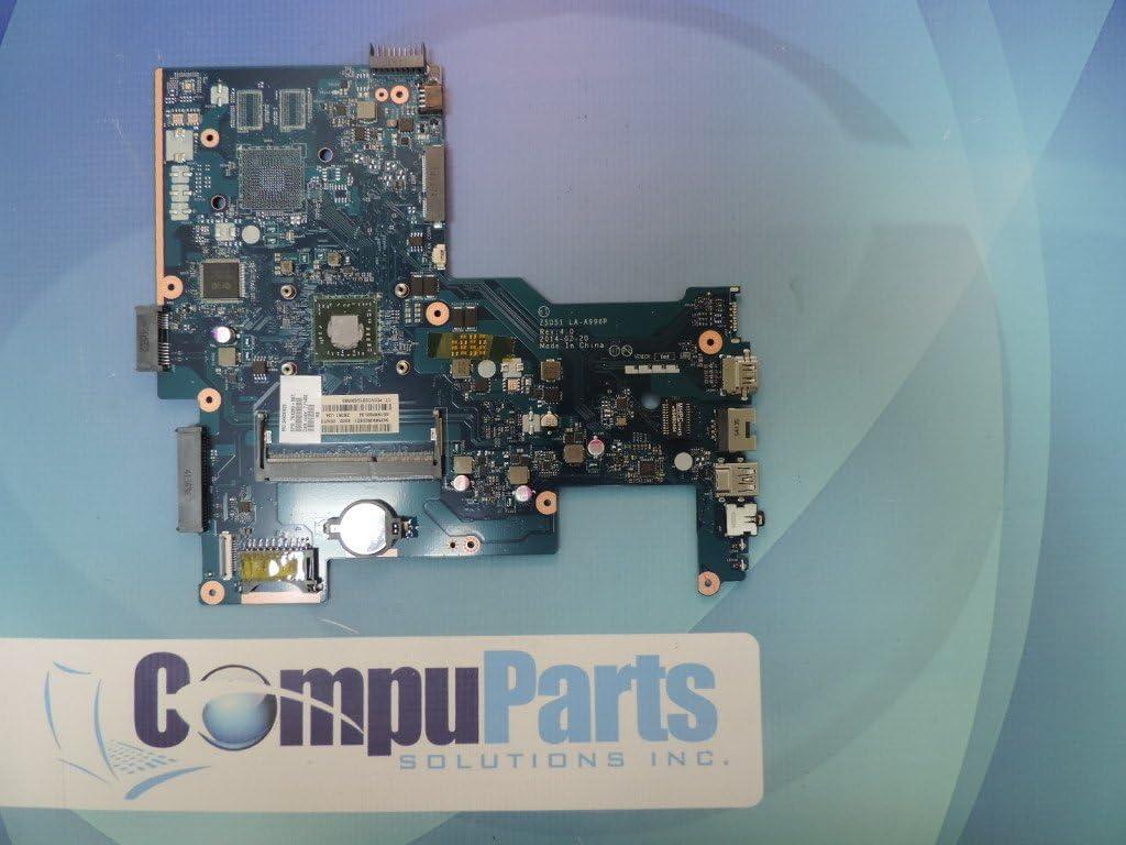 HP 764260-001 HP PAVILLION 15-G013CL MOTHERBOARD