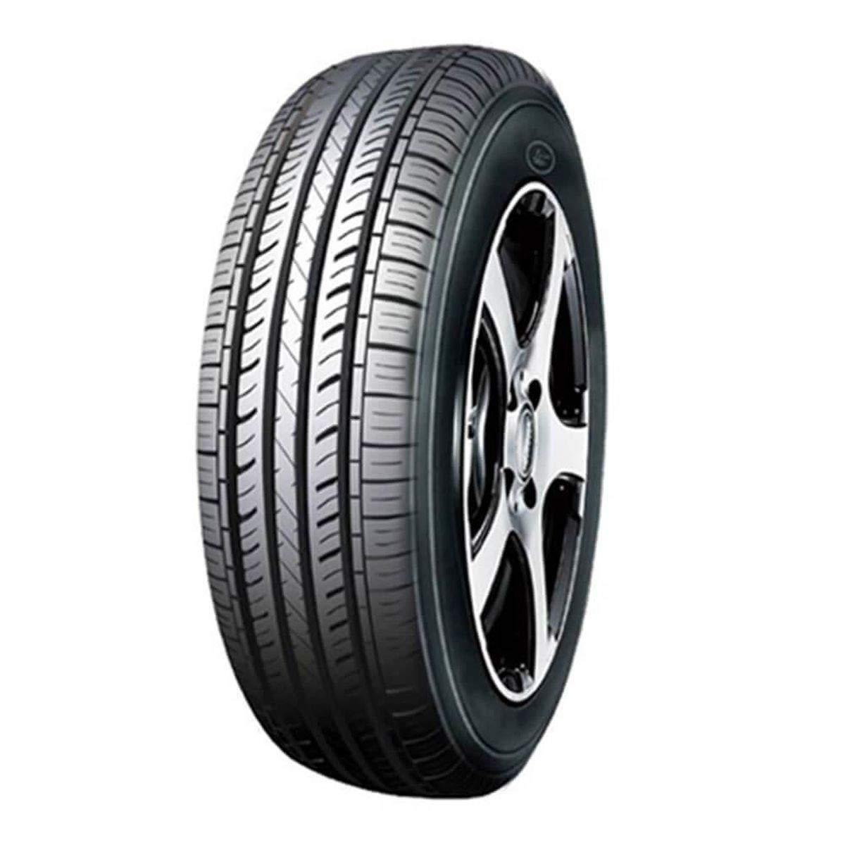 Linglong Crosswind Tires >> Ling Long Crosswind Eco Touring 215 75 R15 98w Tubeless Car